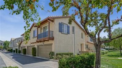 27461 Acacia Drive, Valencia, CA 91354 - MLS#: SR18172279