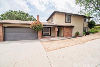 10334 Farmington Avenue, Sunland, CA 91040 - MLS#: SR18172820