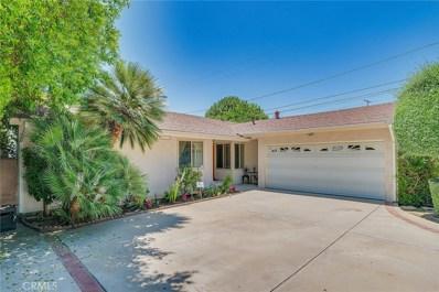 15946 Eccles Street, North Hills, CA 91343 - MLS#: SR18172843