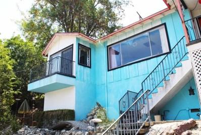 22298 Cass Avenue, Woodland Hills, CA 91364 - MLS#: SR18173036