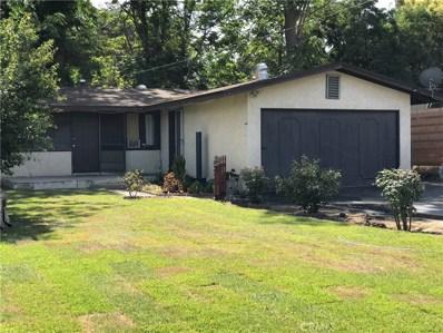25030 De Wolfe Road, Newhall, CA 91321 - MLS#: SR18173197