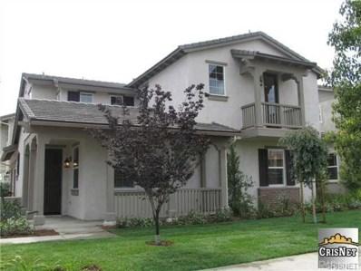 511 Village Commons Boulevard, Camarillo, CA 93012 - MLS#: SR18173353