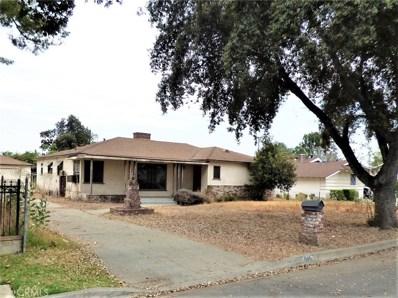 346 N Leland Avenue, West Covina, CA 91790 - MLS#: SR18173587