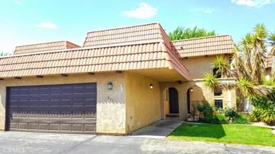 211 Joseph Lane, Palmdale, CA 93551 - MLS#: SR18173667