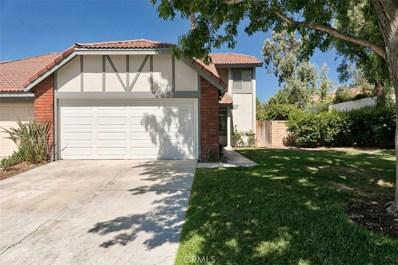 28963 Rue Daniel, Canyon Country, CA 91387 - MLS#: SR18173840