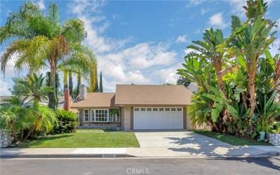 25862 Evergreen Road, Laguna Hills, CA 92653 - #: SR18174458