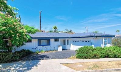 4205 Canoga Drive, Woodland Hills, CA 91364 - MLS#: SR18174527