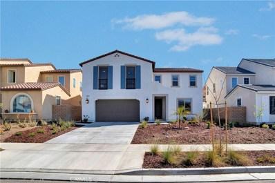 18738 Cedar Crest Drive, Canyon Country, CA 91387 - MLS#: SR18174584