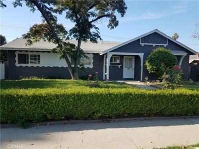 23421 Vanowen Street, West Hills, CA 91307 - MLS#: SR18175804