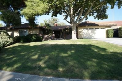 42936 Beau Ville Court, Lancaster, CA 93536 - MLS#: SR18176131