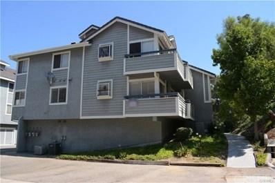 26914 Flo Lane UNIT 437, Canyon Country, CA 91351 - MLS#: SR18176179