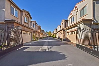 22114 Cajun Court, Canoga Park, CA 91303 - MLS#: SR18176332