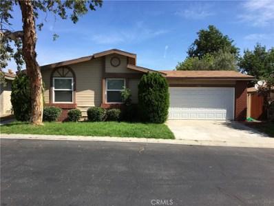 27609 Onyx Lane, Castaic, CA 91384 - MLS#: SR18176450
