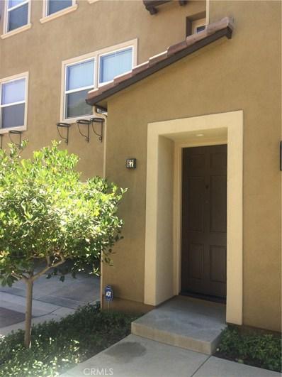 27037 Fairway Lane, Valencia, CA 91381 - MLS#: SR18176484