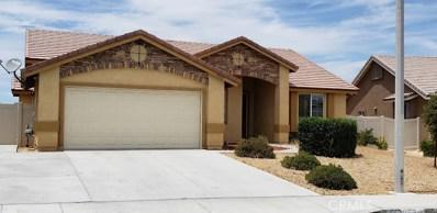 37057 Alton Drive, Palmdale, CA 93550 - MLS#: SR18176529