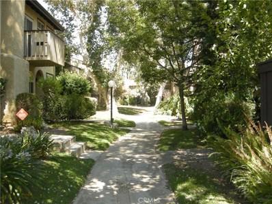 6740 Encino Avenue UNIT 1, Lake Balboa, CA 91406 - MLS#: SR18177016