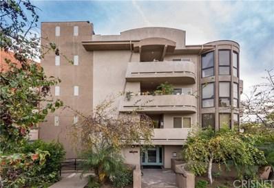 11766 W Sunset Boulevard UNIT 301, Los Angeles, CA 90049 - MLS#: SR18177200