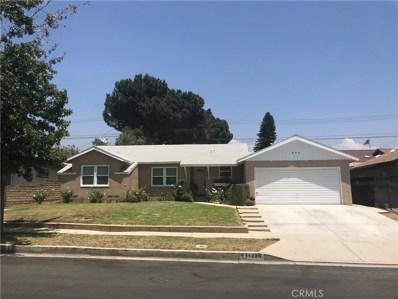 11238 Sproule Avenue, Pacoima, CA 91331 - MLS#: SR18177462