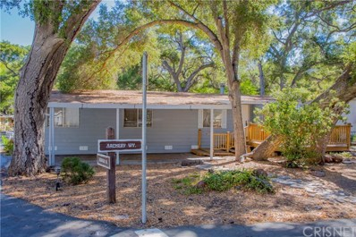 86 Archery Way, Westlake Village, CA 91361 - MLS#: SR18178038
