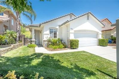 19919 Rhona Place, Saugus, CA 91350 - MLS#: SR18178214