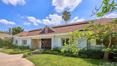 640 S Arden Boulevard, Los Angeles, CA 90005 - MLS#: SR18178245
