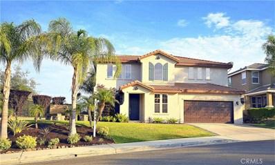 29242 Bernardo Way, Valencia, CA 91354 - MLS#: SR18178451