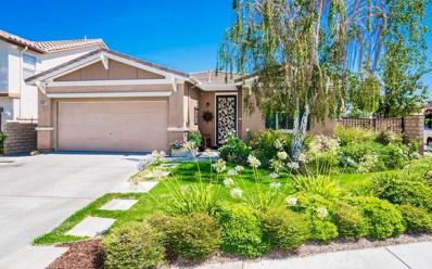 27975 Langley Place, Castaic, CA 91384 - MLS#: SR18178525