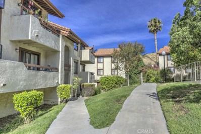 18128 Sundowner Way UNIT 1140, Canyon Country, CA 91387 - MLS#: SR18178735