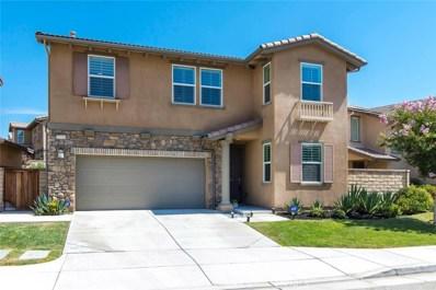 28310 Esplanada Drive, Valencia, CA 91354 - MLS#: SR18179072