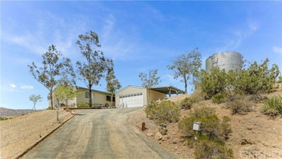 34248 28th Street W, Acton, CA 93510 - MLS#: SR18179076