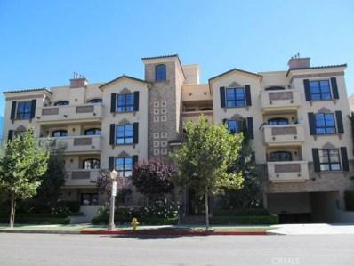 12026 Hoffman Street UNIT 204, Studio City, CA 91604 - MLS#: SR18179146
