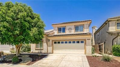 10621 Aqueduct Avenue, Granada Hills, CA 91344 - MLS#: SR18179734