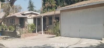 6902 Remmet Avenue, Canoga Park, CA 91303 - MLS#: SR18179736