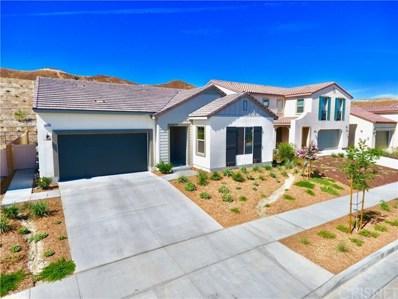 18648 Cedar Crest Dr, Canyon Country, CA 91387 - MLS#: SR18179812
