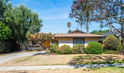 10407 Danube Avenue, Granada Hills, CA 91344 - MLS#: SR18179877