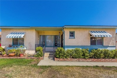 13554 Correnti Street, Arleta, CA 91331 - MLS#: SR18179905