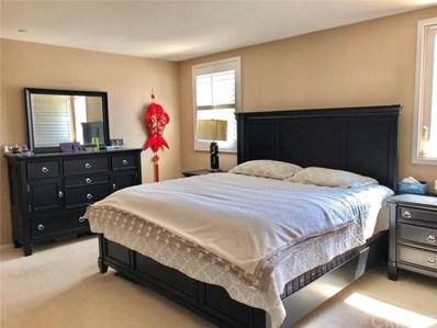 9760 N Lucy Lane, Northridge, CA 91325 - MLS#: SR18180143