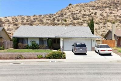 29651 Abelia Road, Canyon Country, CA 91387 - MLS#: SR18180291