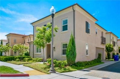 22015 Propello Drive, Saugus, CA 91350 - MLS#: SR18180458