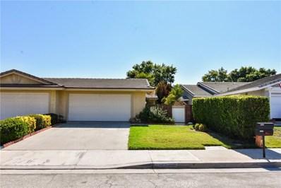 25636 Ramada Drive, Valencia, CA 91355 - MLS#: SR18180778