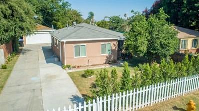 2124 California Avenue, Duarte, CA 91010 - MLS#: SR18180828