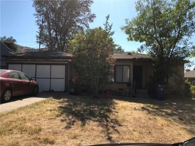10139 Parr Avenue, Sunland, CA 91040 - MLS#: SR18181085