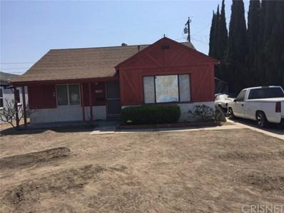 15222 Ardath Avenue, Gardena, CA 90249 - MLS#: SR18181151