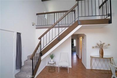 27944 Tyler Lane UNIT 446, Canyon Country, CA 91387 - MLS#: SR18181231
