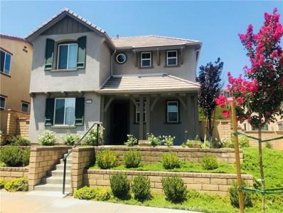 28461 Camino Del Arte Drive, Valencia, CA 91354 - MLS#: SR18181917