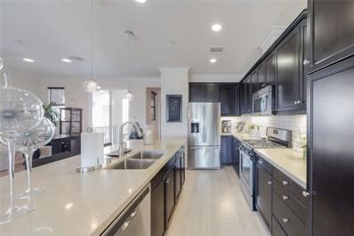 22152 Barrington Way, Saugus, CA 91350 - MLS#: SR18182194