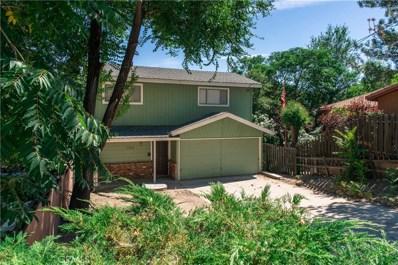 17818 Elizabeth Lake Road, Lake Hughes, CA 93532 - MLS#: SR18182744