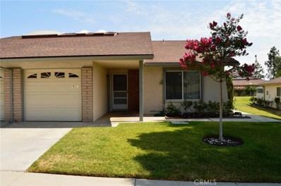 19311 Oak Crossing Road, Newhall, CA 91321 - MLS#: SR18183104