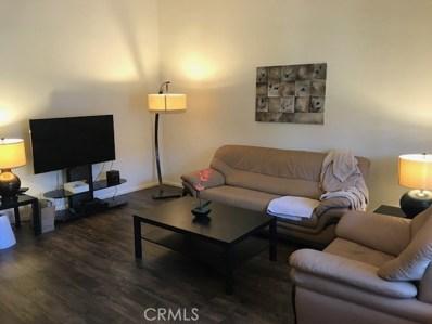5500 Lindley Avenue UNIT 222, Encino, CA 91316 - MLS#: SR18183105