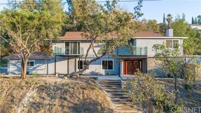 23224 Calvert Street, Woodland Hills, CA 91367 - MLS#: SR18183171